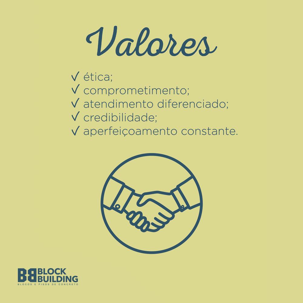 quemsomos_valores